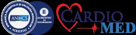 Centrul Medical CardioMed